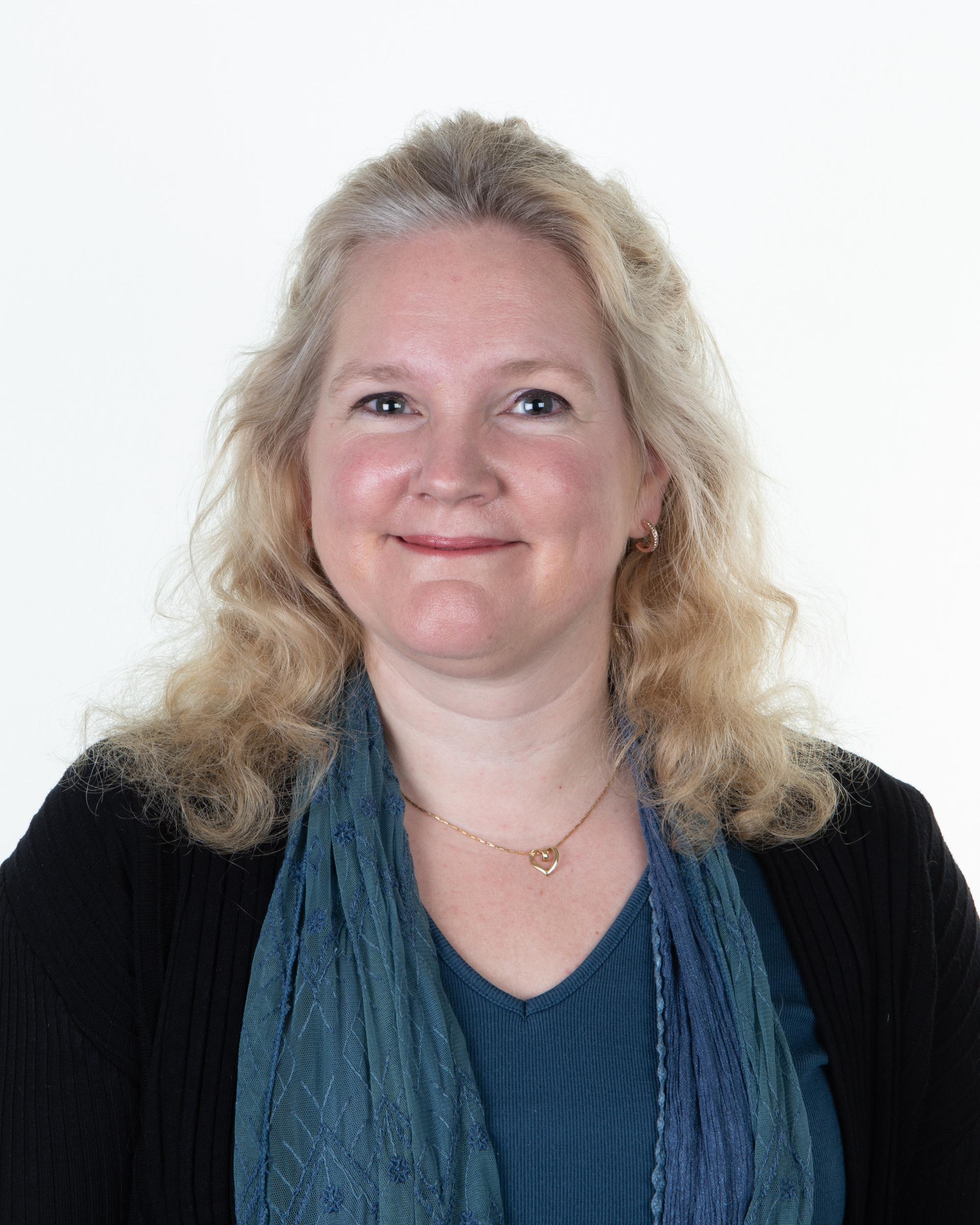 Anna Kyloff