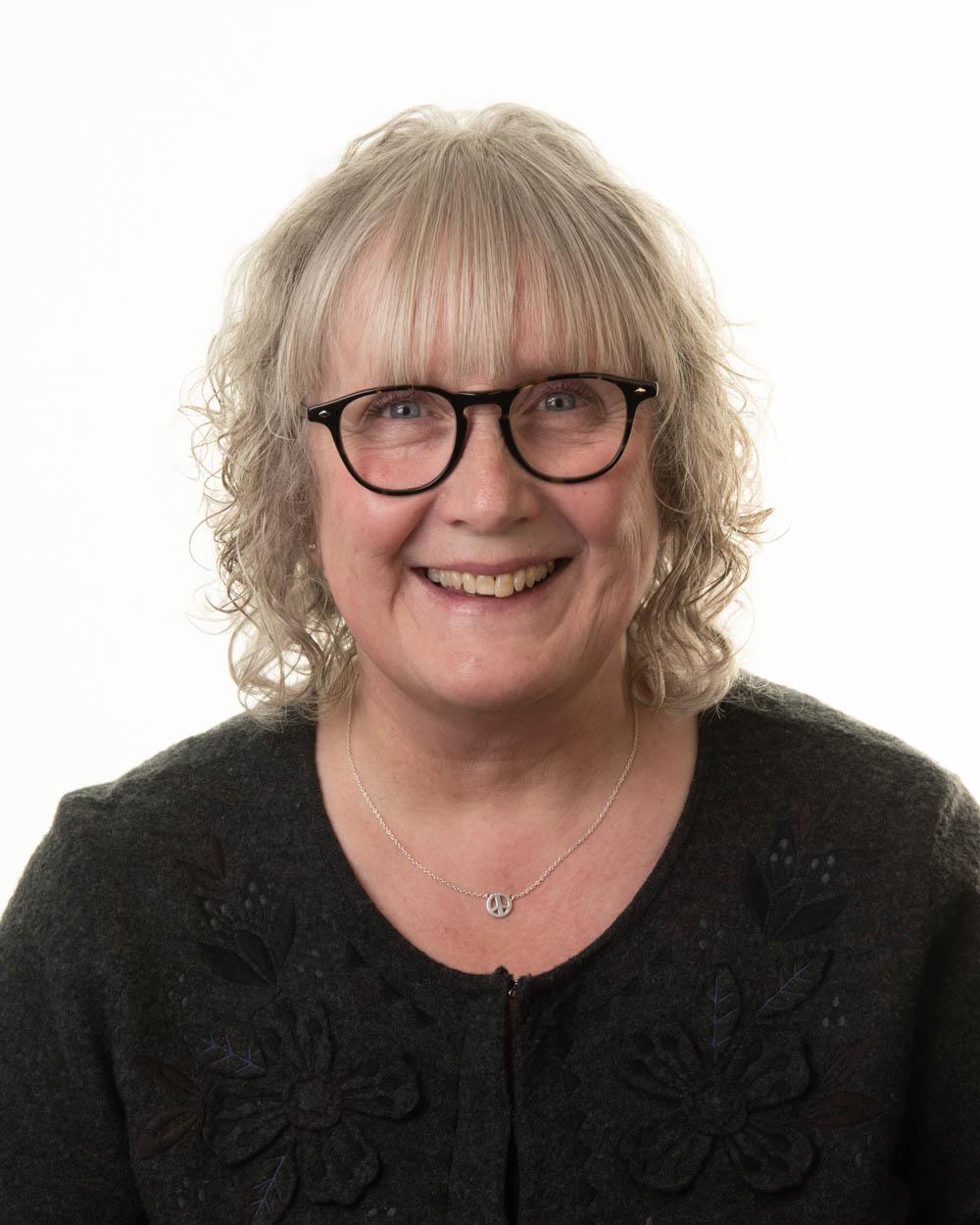 Annica Karlsson