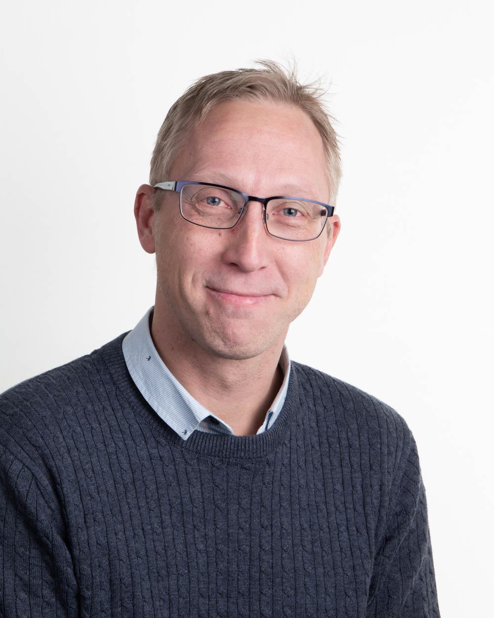 Jan Callenvik