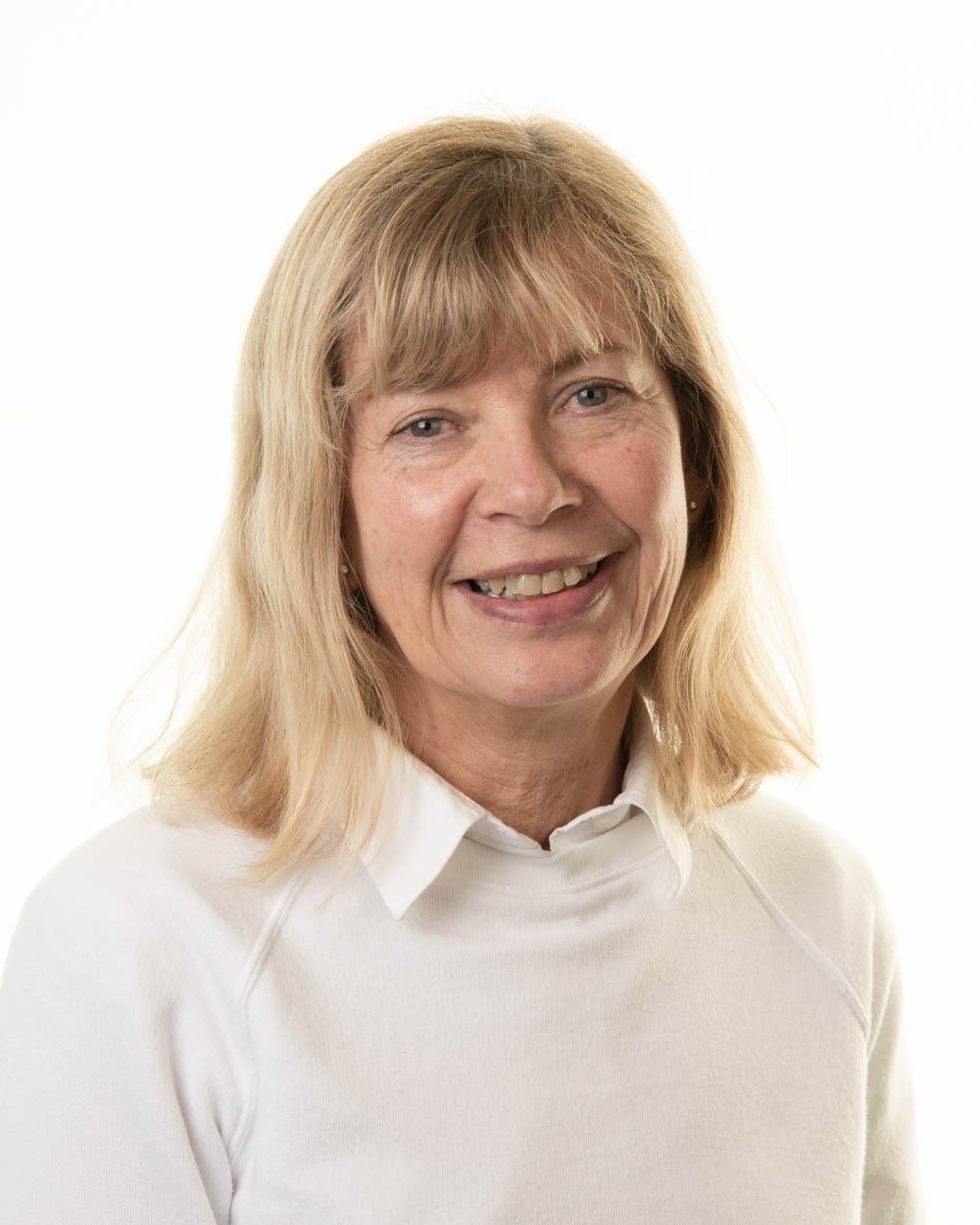Maria Jonsson