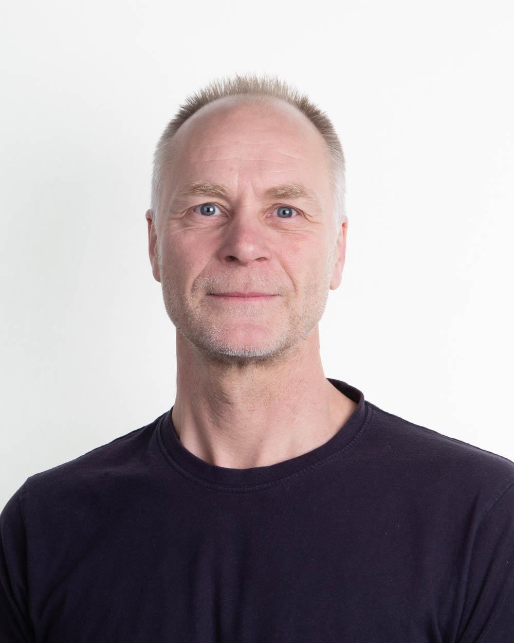 Sten-Ove Eriksson