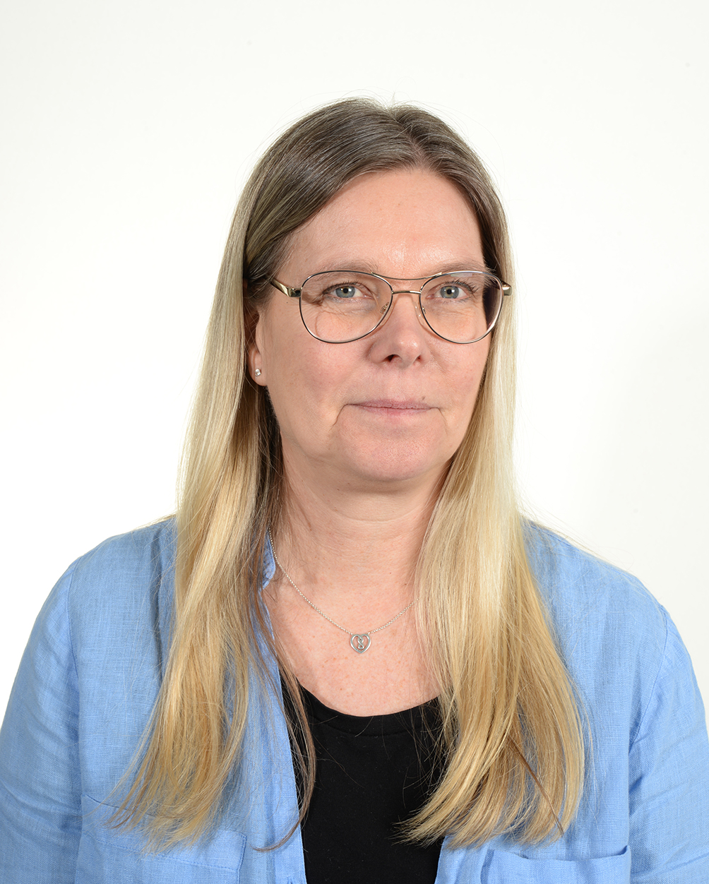 Marie Jonsson