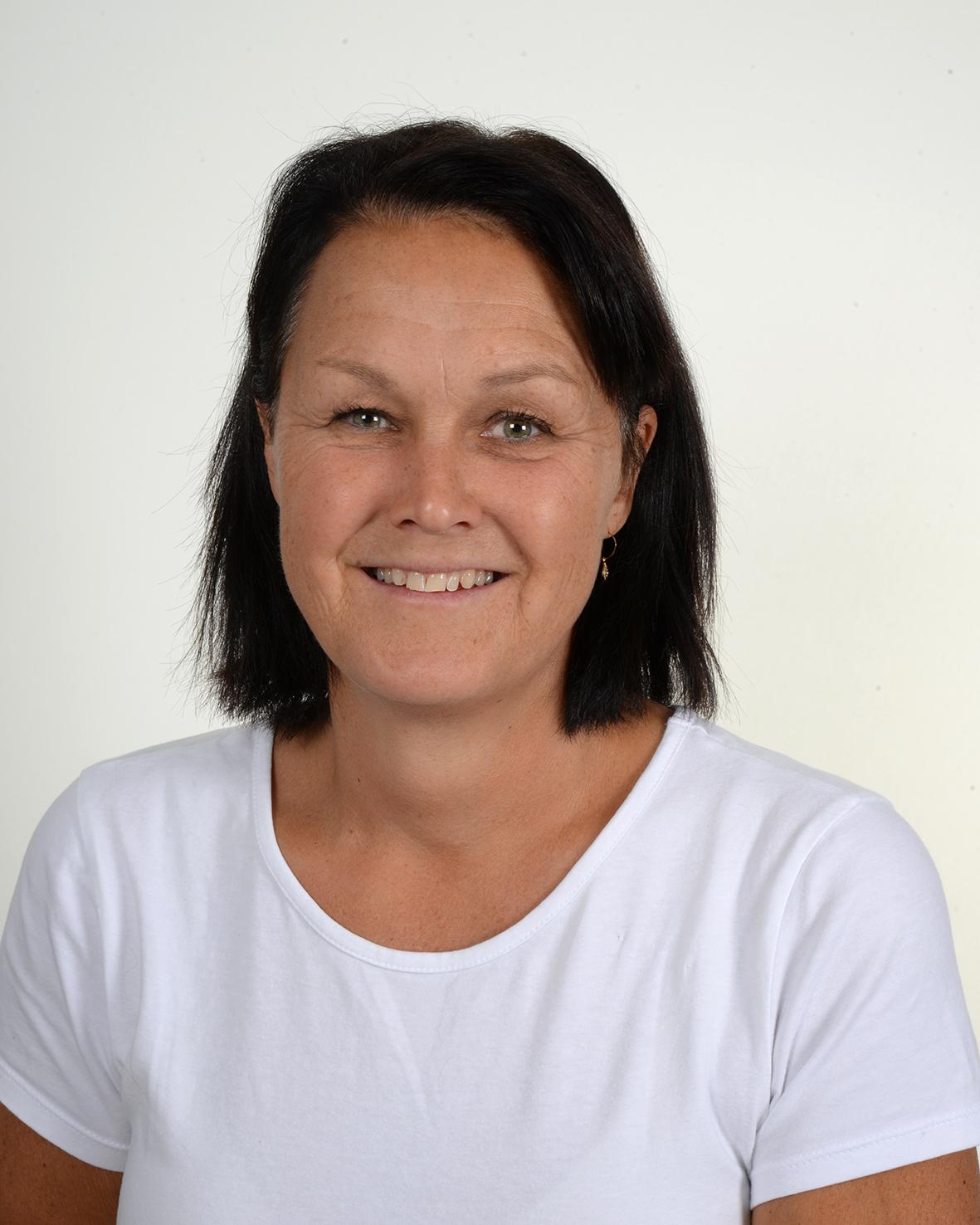 Lena Davet