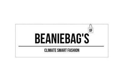 BeaniesBag's UF