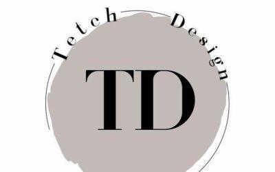 Tetch Design