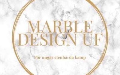 Marble Design UF