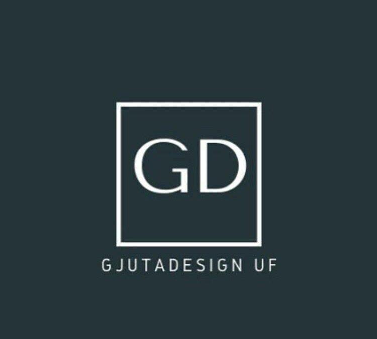 GjutaDesign UF