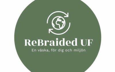 ReBraided UF