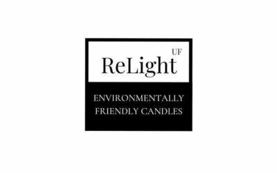 ReLight UF