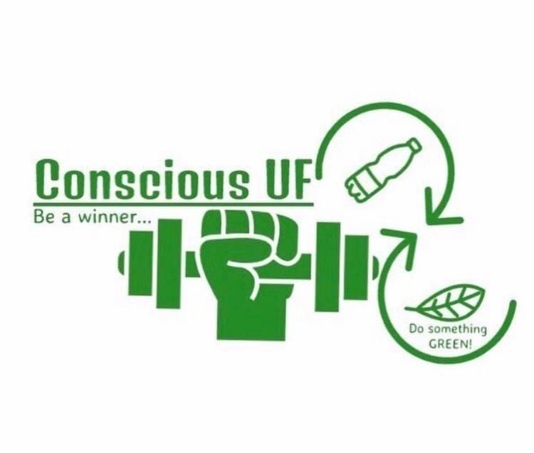 Conscious UF