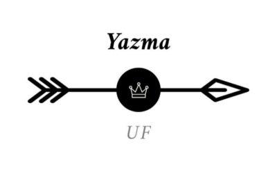 Yazma UF
